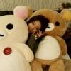 yuky3000's Photo