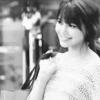 [CAP] - YoonA in formal dresses - last post by SooAh