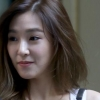 [SICAISM/FANCAM] Sica is still a Choding! - last post by erika shane