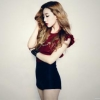 [TAEISM] Why Taeyeon is the Perfect Leader for SNSD - last post by squigglewuff