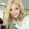 Profile - last post by oreo150290