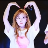[FANYISM] What gift would you like to give to Tiffany when you meet her? - last post by 1193sk