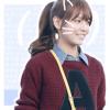 [SUNNYISM] Sunny's Airport Fashion - last post by vanillarara
