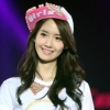 [YOONAISM] Pre-debut Yoona pictures - last post by Hyofany27