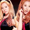 Does SNSD make you automatically smile just by seeing THEM smile? - last post by 2NY4EVER