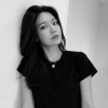 [OTHER] Post Sooyoung