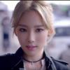 [RINGTONE] Tiffany - 'I... - last post by llamavan