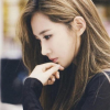 [SICAISM] Do you prefer Sica singing korean or english? - last post by MeanhaJung