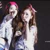 [SICAISM] The Ice Princess of Girls