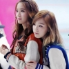 [TAEISM] Is Taeyeon in Your Top Three? - last post by Guja97