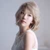 [PICS/TAEISM] Taeng has Abs and a Nice Body? - last post by 89taeyeon