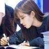[Taeyeon + Jessica] - Taeng... - last post by pratz