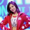 [GIFS/YURISM] Yuri's New Move - last post by smoldubyul