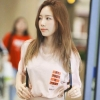 [YOONAISM] Do you like Yoona as a singer or actress more? - last post by sajajangnim