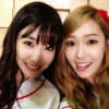 [SICAISM] Which Hair Color Do You Like For Sica? - last post by GammaLambda