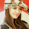[OFFICIAL] Girls' Generation Tumblr Photo Updates - last post by maica1127
