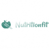 nutritionfit's Photo