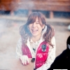 [SUNNYISM] Did Sunny made you a Sone? - last post by deanomadden