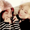 [TAEISM] What's Your Favourite Taeyeon Adlib? - last post by srstaeny