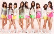 090831amgirls.jpg