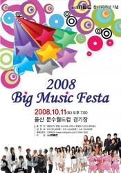 20080825_bigmusicfesta.jpg
