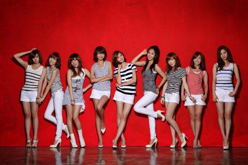 Фото групповое девушек 64736 фотография