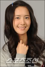 """[03.26.09] Super Junior, """"Yoona chattering with no-makeup ..."""
