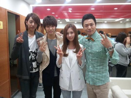 We got married yongseo episode 27 : Csi miami season 4 episode 24