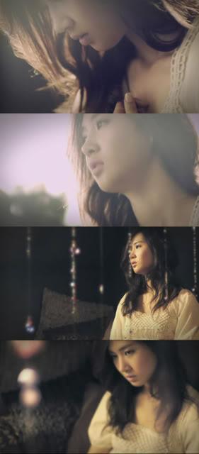 K_Will_-_My_Tears_Are_Dropping_Yuri.jpg