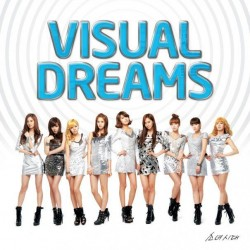 SNSD_Releases_quot_Visual_Dreams_quot_MV_18012011221844.jpg