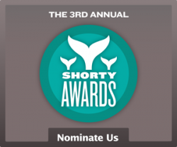 shorty_badge_300x250_us.png