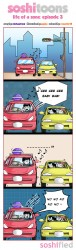 soshitoons_episode_3_by_soshified-d3fpge2.jpg