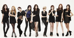 snsd 3rd album hq3