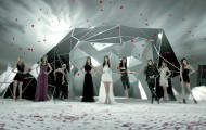 snsd-the-boys-teaser-9.jpg