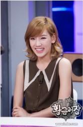 Taeyeon 36