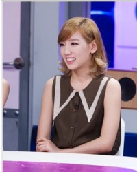 Taeyeon 37