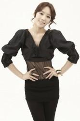 Taeyeon22