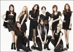 snsd the boys promo9