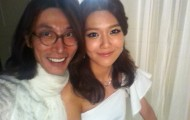 sooyoungstylist