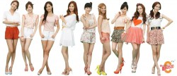 snsd-vita500-group-picture