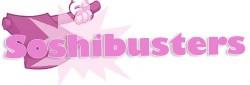 soshibusters