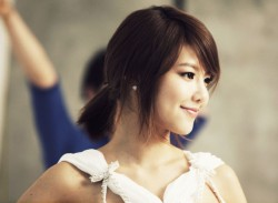 sooyoungpretty