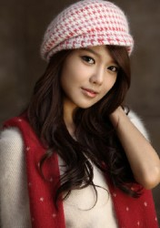 sooyoungportrait