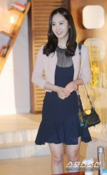 fashionkingdirector