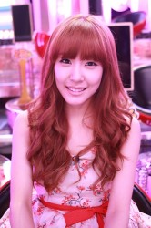 tiffanystrongheart