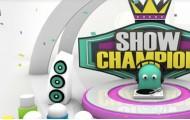 201205004_soshified_showchampion