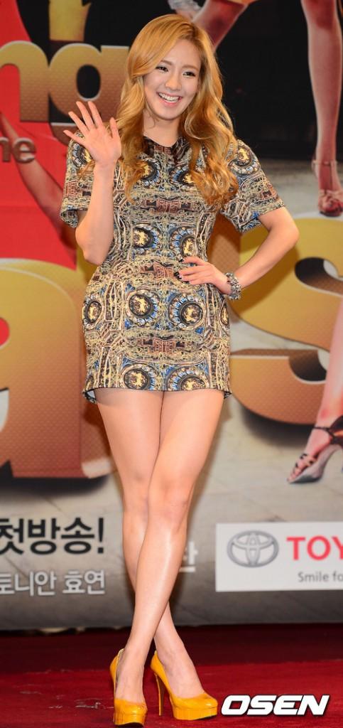 hyoyeondwtspd