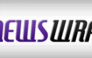 newswrap