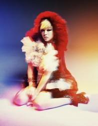 sunny 3rd album teaser
