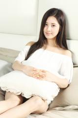 Seohyun Ace